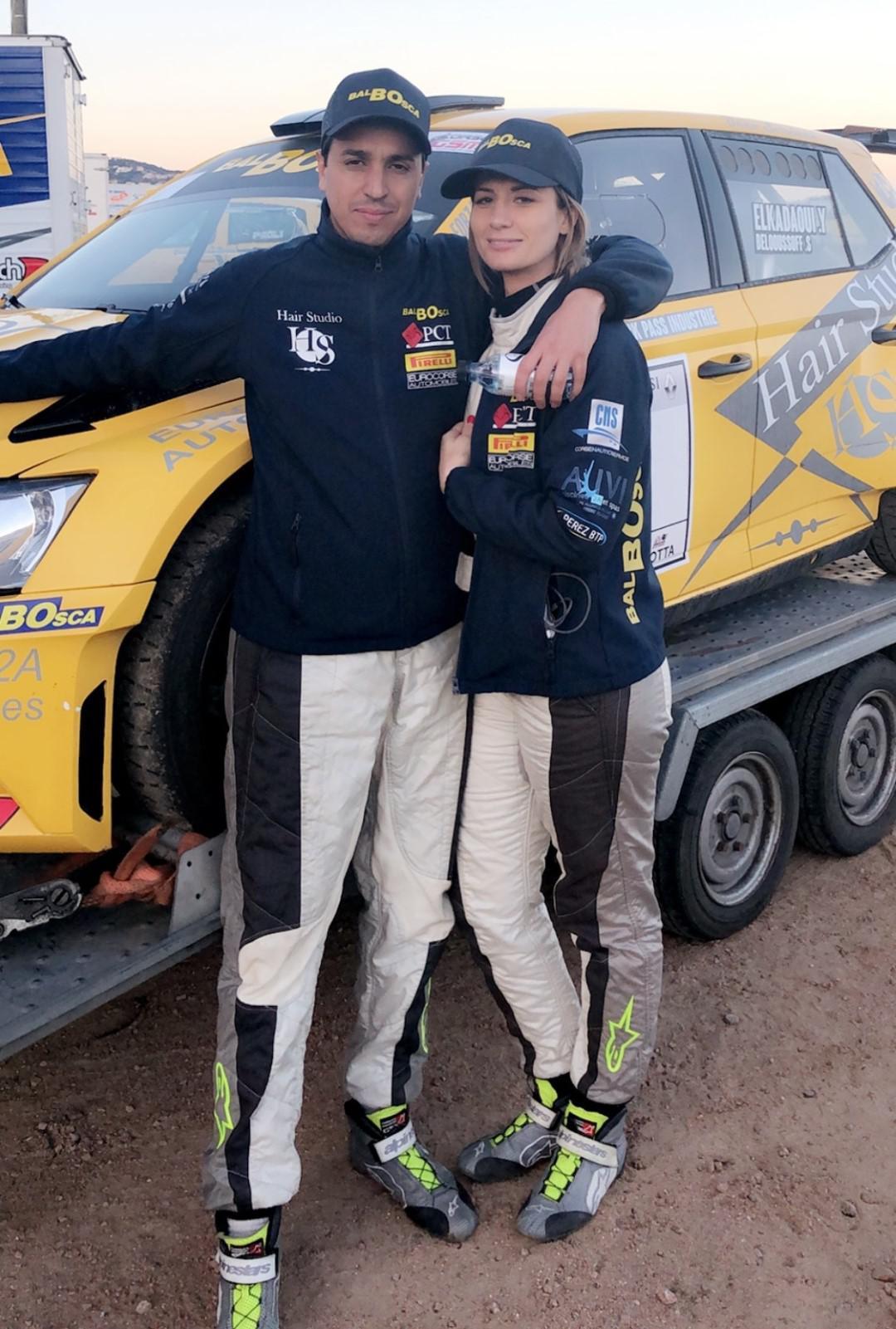 un-talentueux-pilote-marocain-decouvert-grace-au-maroc-historic-rally-1081-1.jpg