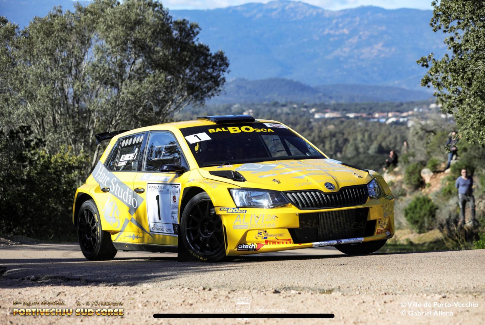 un-talentueux-pilote-marocain-decouvert-grace-au-maroc-historic-rally-1081-10.png