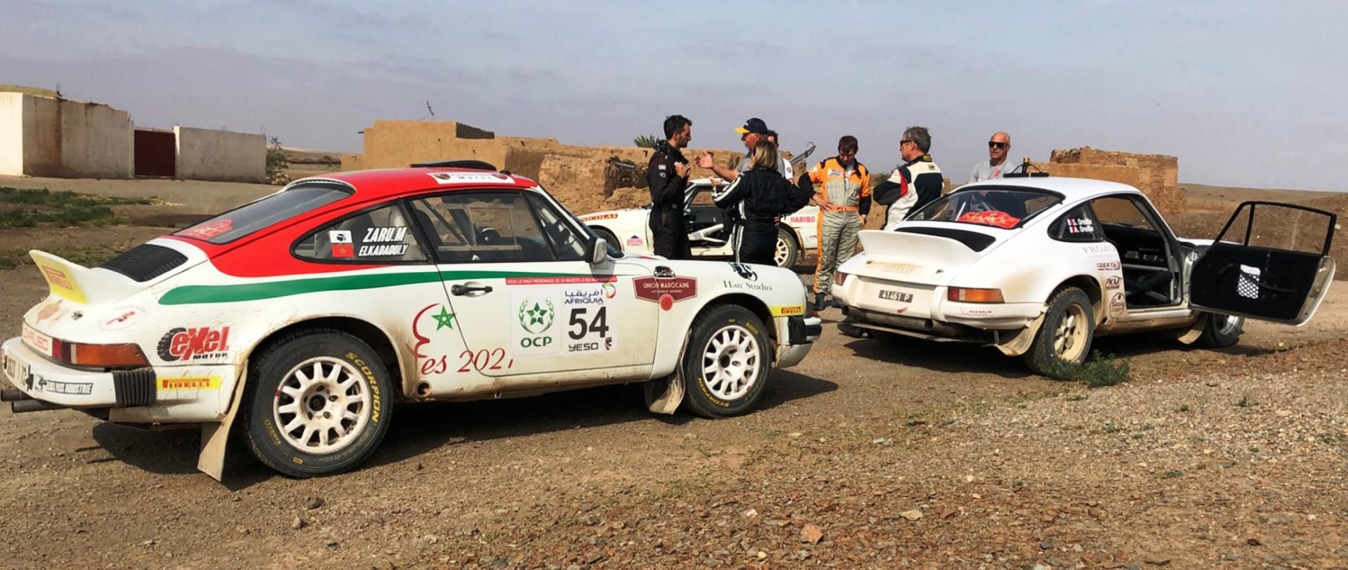 un-talentueux-pilote-marocain-decouvert-grace-au-maroc-historic-rally-1081-13.jpg