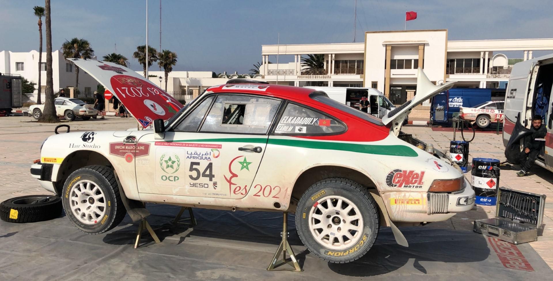 un-talentueux-pilote-marocain-decouvert-grace-au-maroc-historic-rally-1081-14.jpg