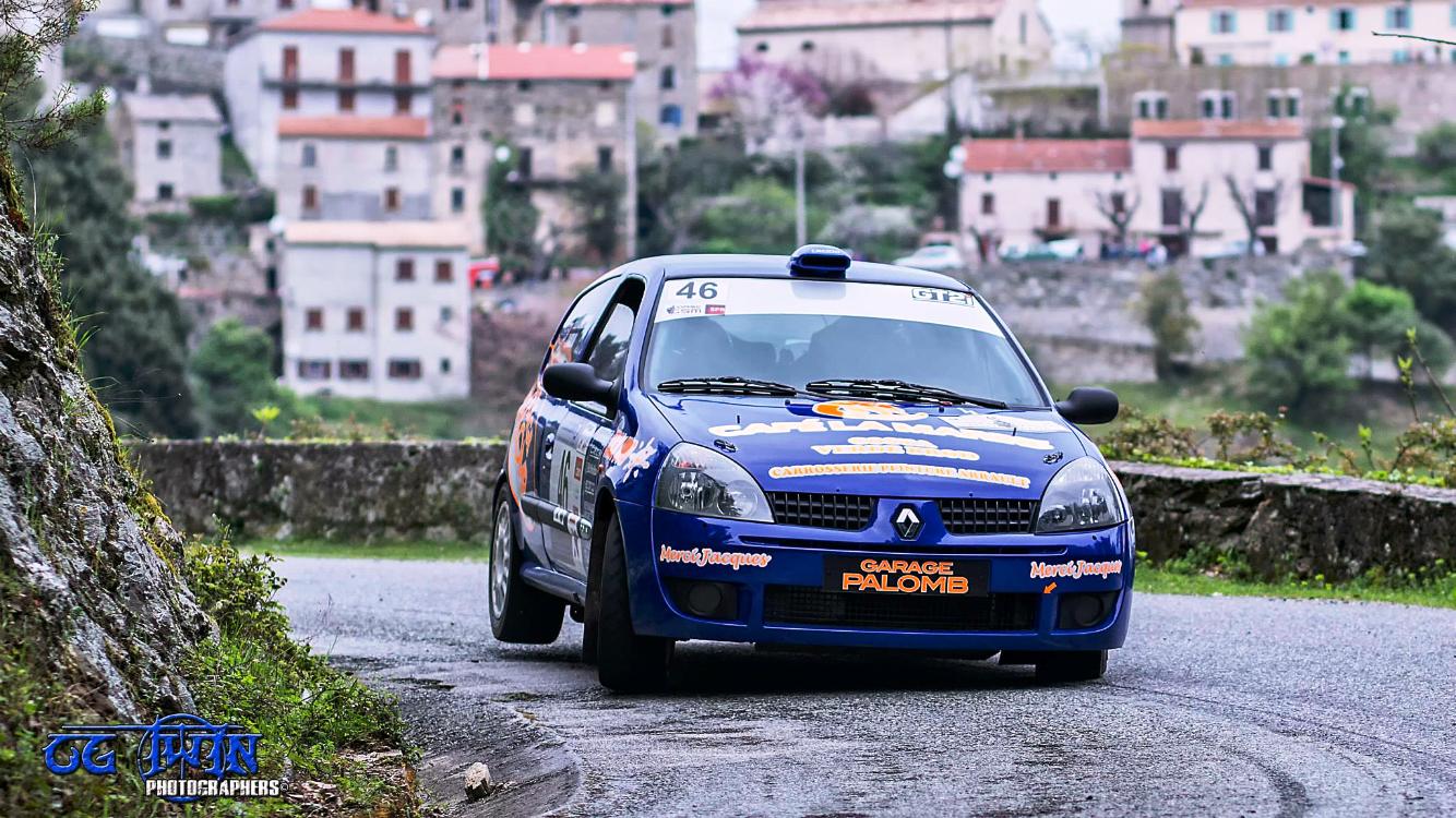 un-talentueux-pilote-marocain-decouvert-grace-au-maroc-historic-rally-1081-5.png