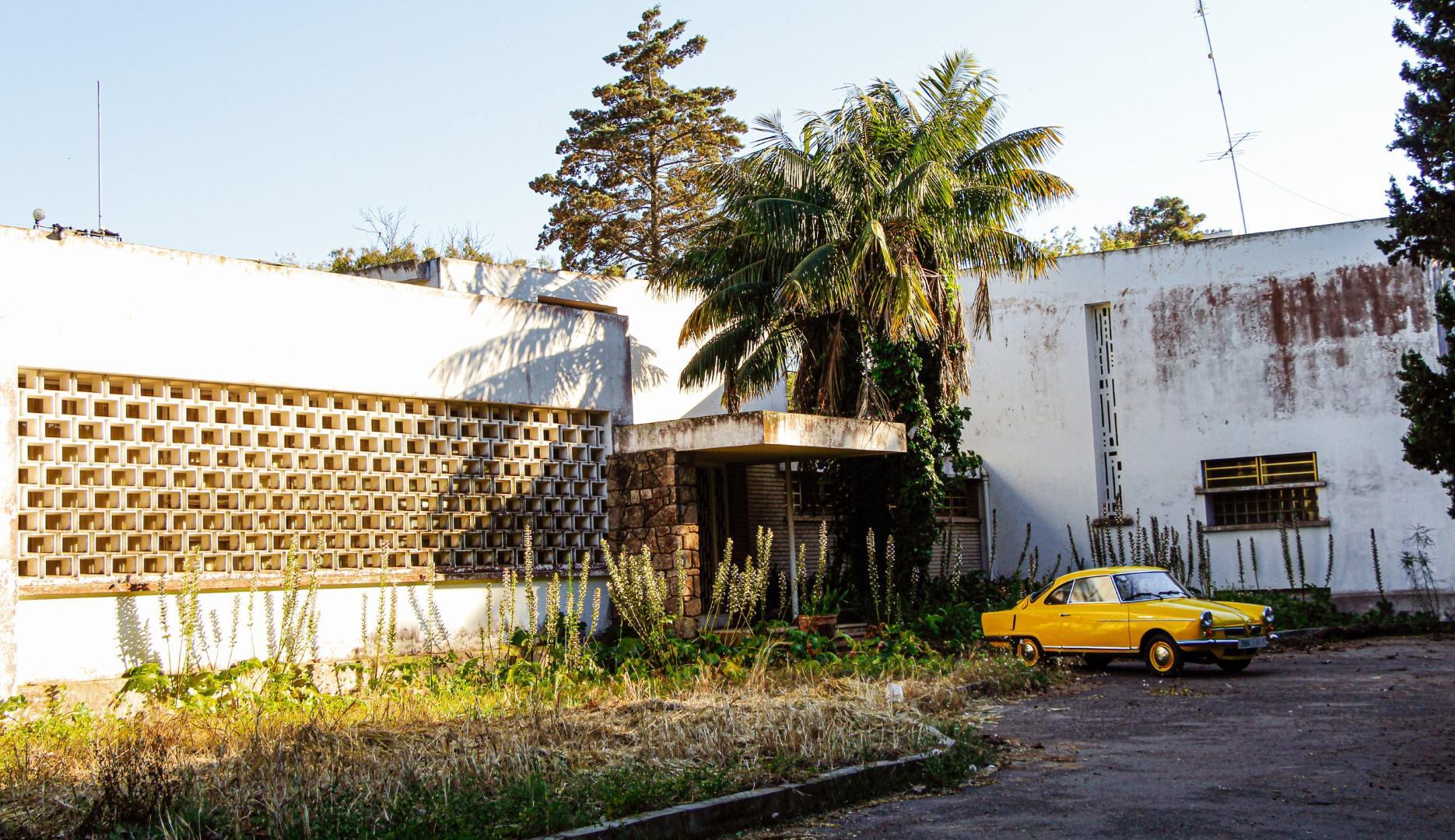 une-rare-nsu-au-maroc-1091-10.jpg