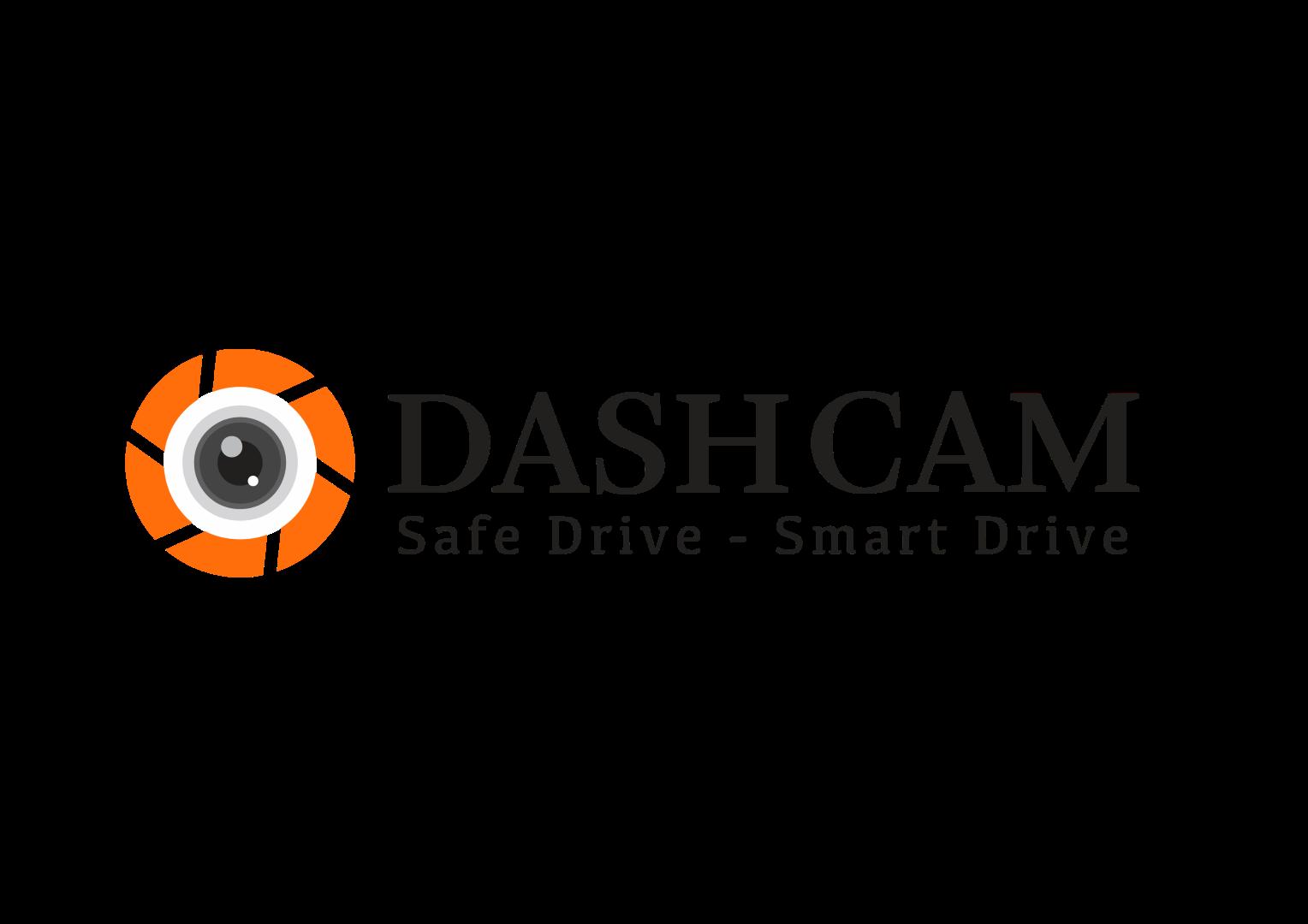 comment-choisir-sa-dashcam-1101-8.png