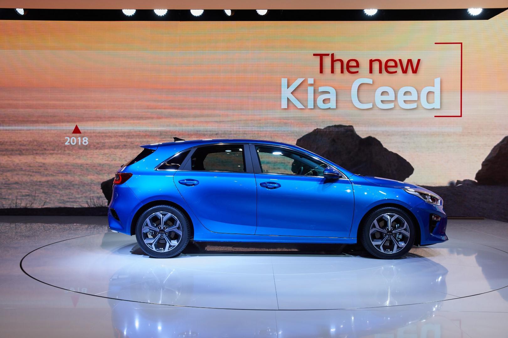 la-nouvelle-et-innovante-kia-ceed-made-in-europe-fait-ses-debuts-au-maroc-1094-1.jpg