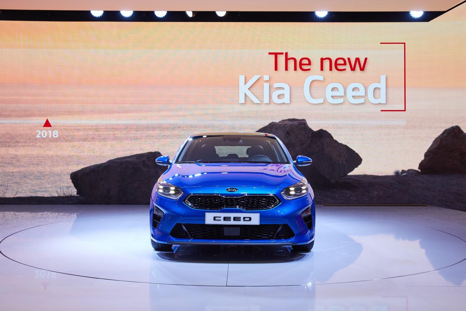 la-nouvelle-et-innovante-kia-ceed-made-in-europe-fait-ses-debuts-au-maroc-1094-3.jpg