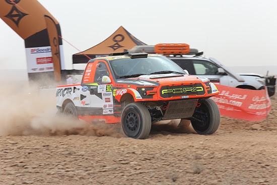 rally-du-maroc-2019-un-bivouac-pour-un-retour-aux-sources-1096-5.jpg
