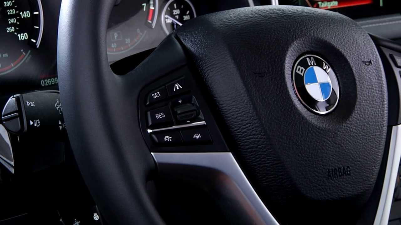 astuces-pour-consommer-moins-de-carburant-1109-3.jpg