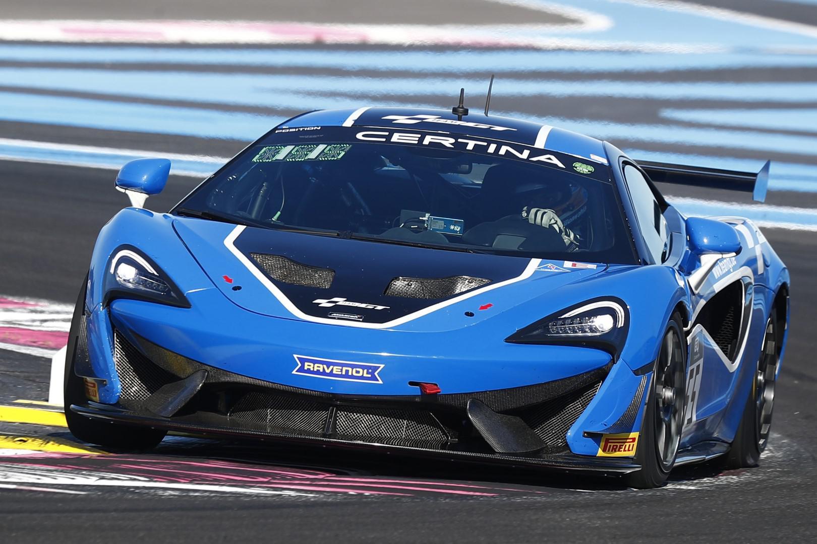 le-pilote-marocain-benyahia-evolue-en-2019-dans-le-championnat-d-europe-et-d-allemagne-de-la-serie-gt4-1110-2.jpg