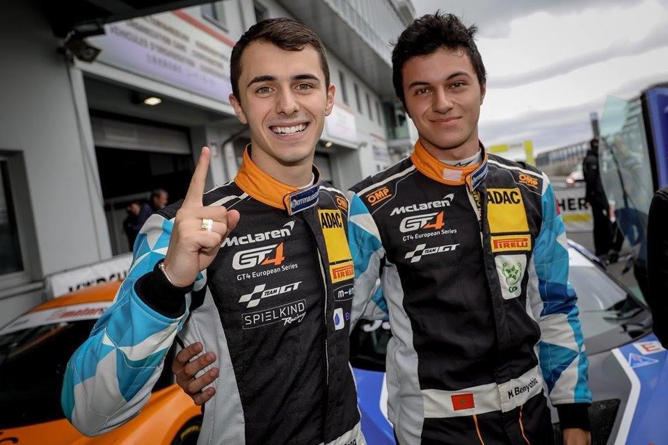 le-pilote-marocain-benyahia-signe-sa-1ere-victoire-en-gt4-sur-le-circuit-nurburgring-en-allemagne-1111-3.jpg
