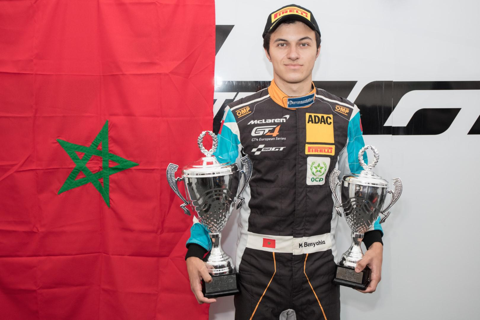 le-pilote-marocain-benyahia-signe-sa-1ere-victoire-en-gt4-sur-le-circuit-nurburgring-en-allemagne-1111-4.jpg