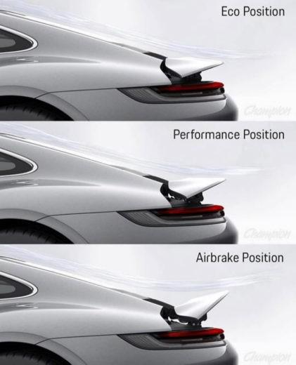 la-technologie-au-service-du-pilote-porsche-911-carrera-4s-type-992-1115-4.jpg