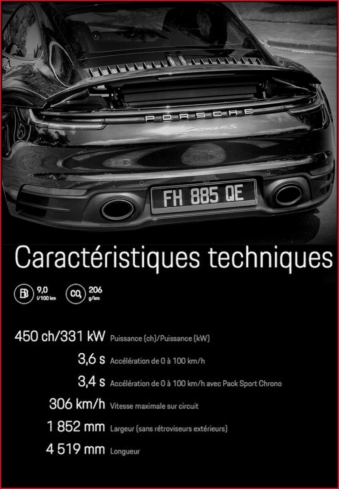 la-technologie-au-service-du-pilote-porsche-911-carrera-4s-type-992-1115-6.jpg