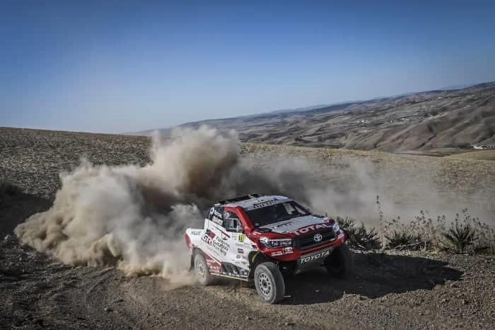 rallye-du-maroc-2019-un-plateau-de-qualite-au-depart-de-fes-1118-1.jpg