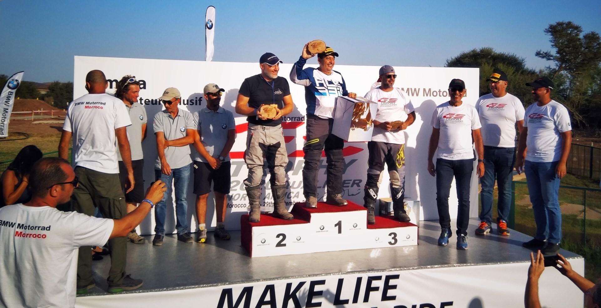 1ere-edition-reussi-du-gs-trophy-afrique-du-nord-1122-15.jpg