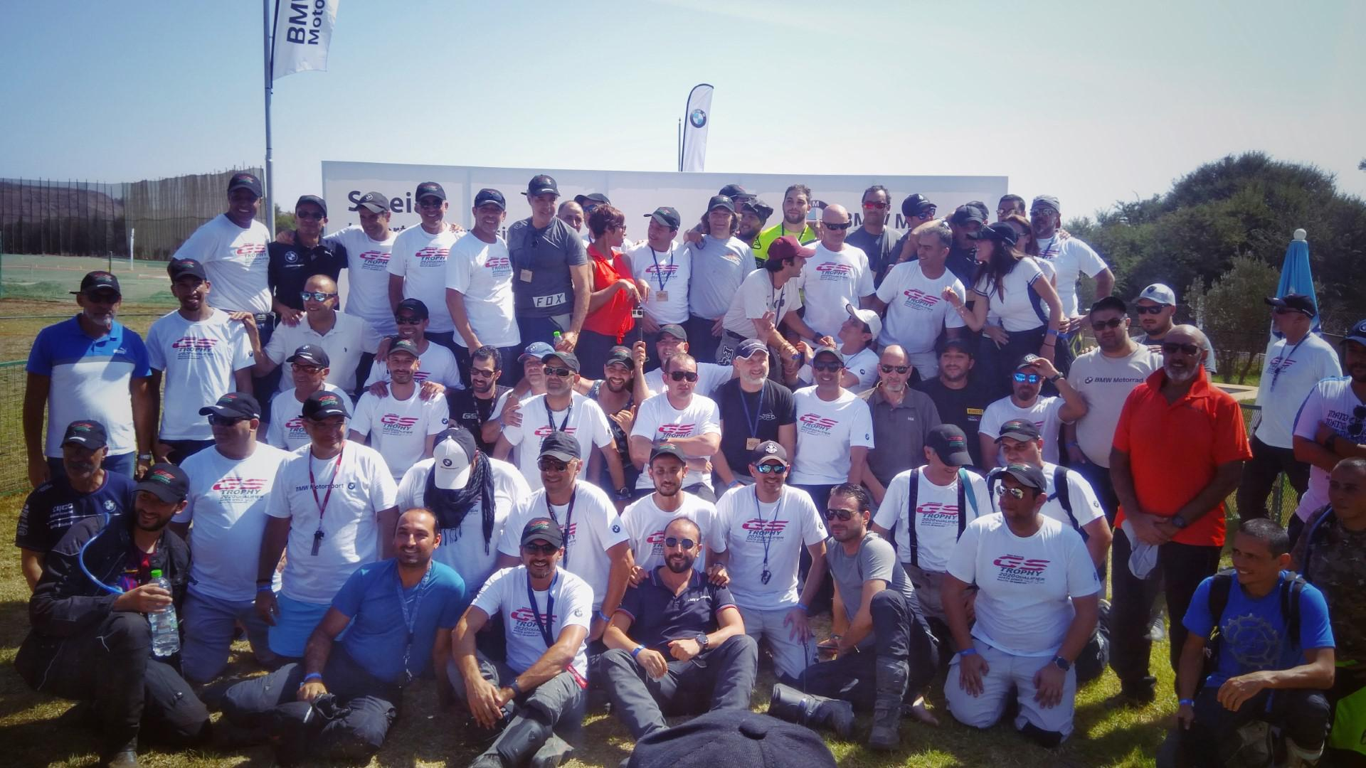 1ere-edition-reussi-du-gs-trophy-afrique-du-nord-1122-16.jpg