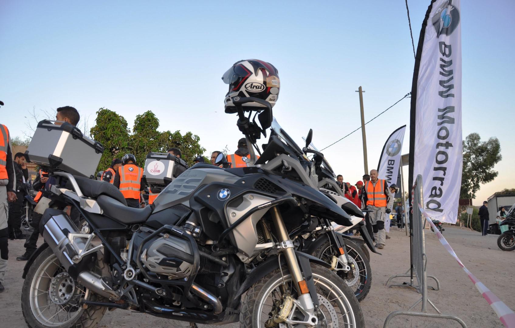 bwm-motorrad-morocco-iron-man-morocco-1143-2.jpg