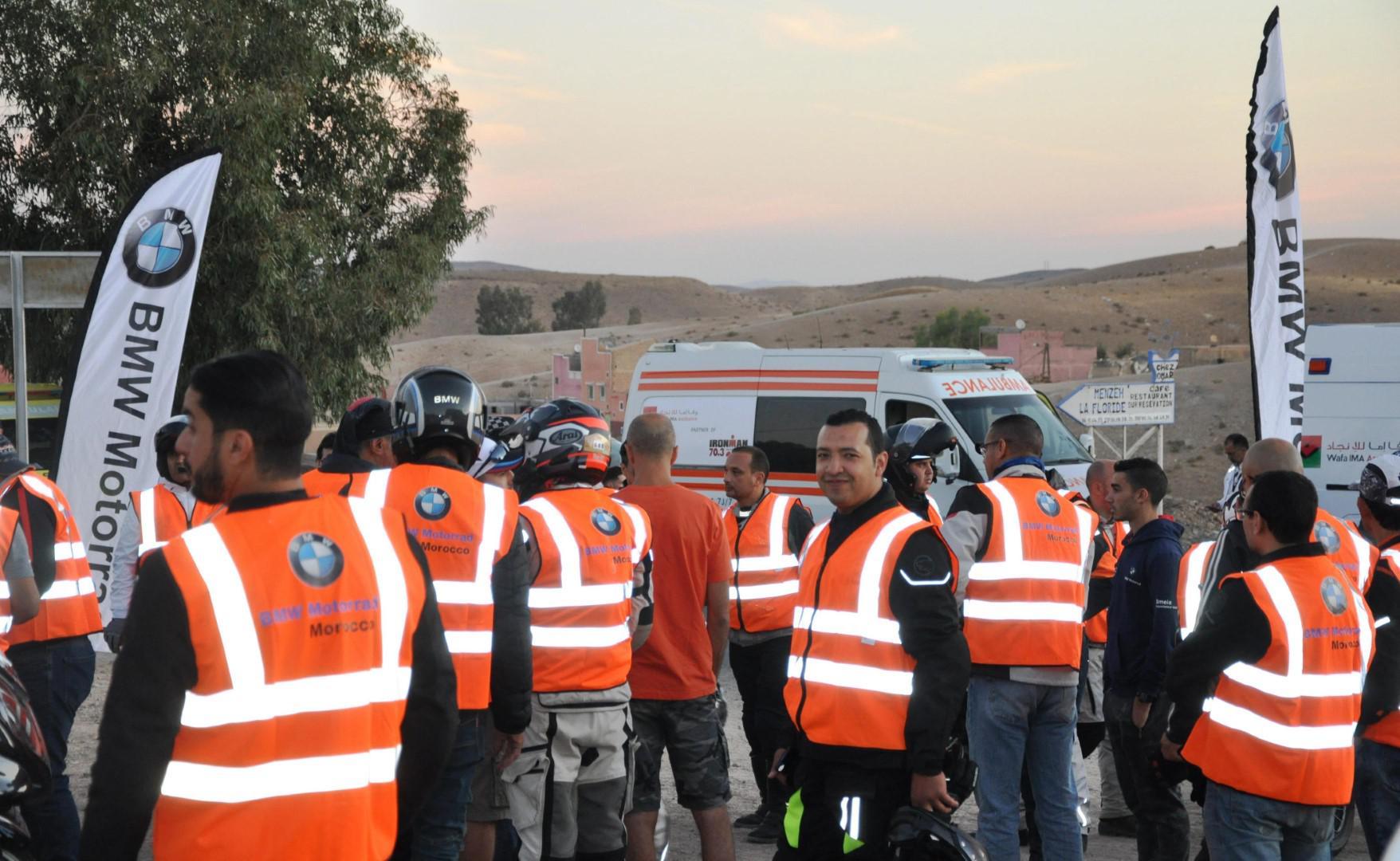 bwm-motorrad-morocco-iron-man-morocco-1143-3.jpg