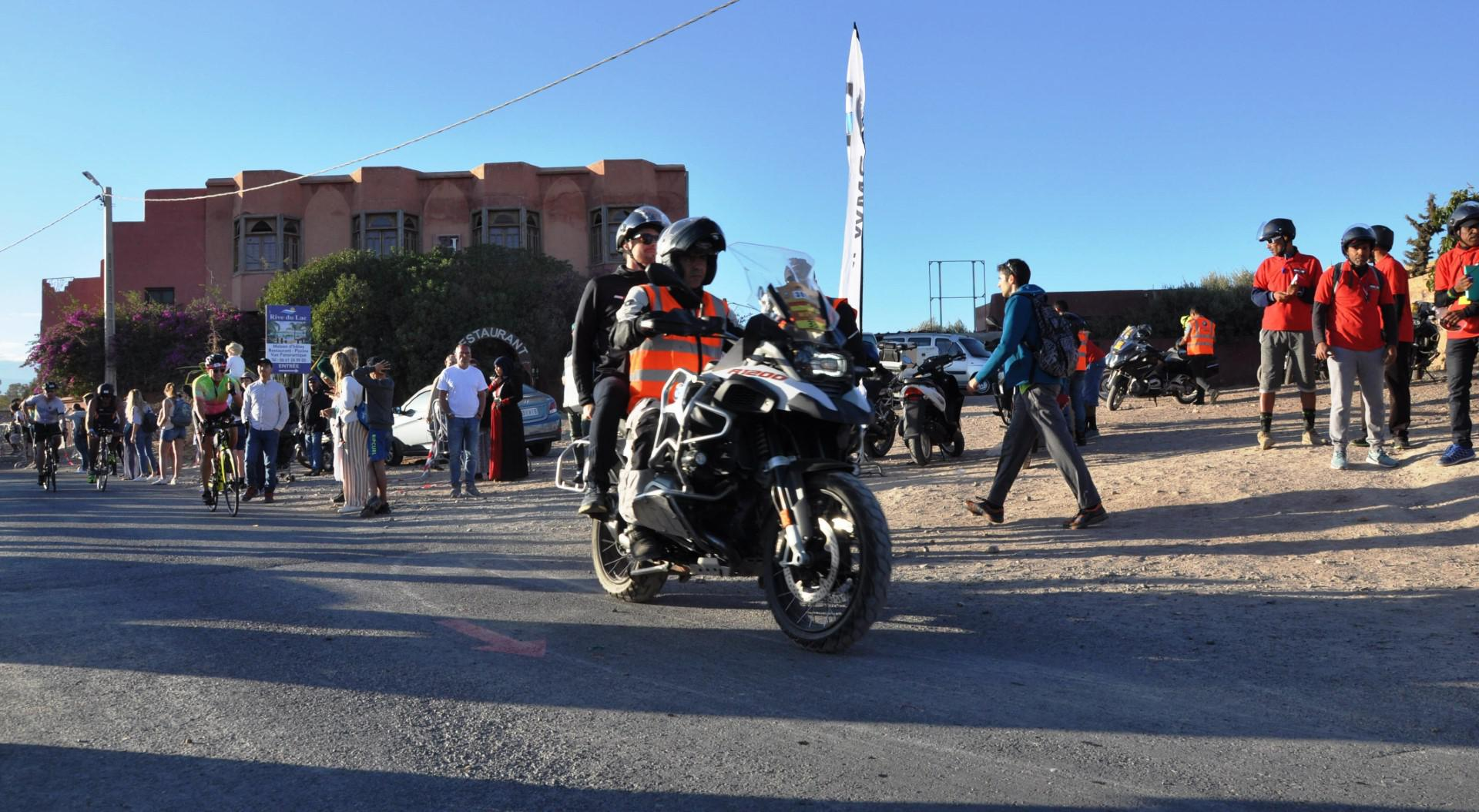 bwm-motorrad-morocco-iron-man-morocco-1143-4.jpg
