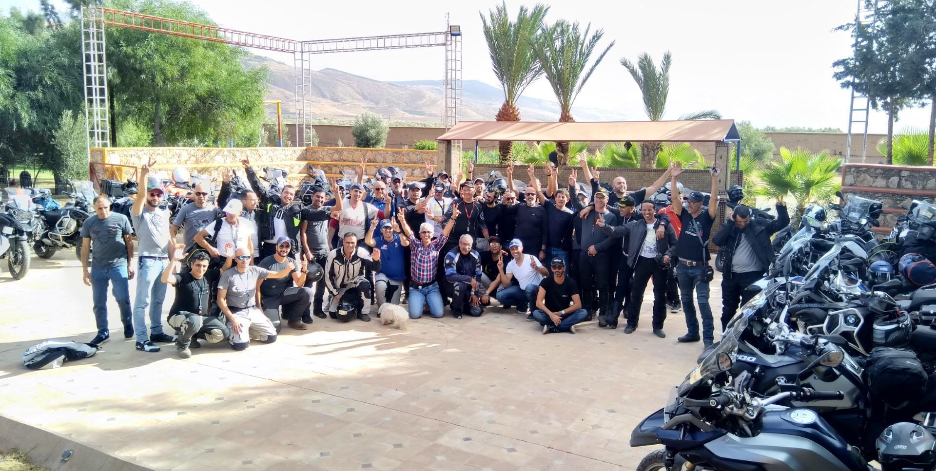 bwm-motorrad-morocco-iron-man-morocco-1143-5.jpg