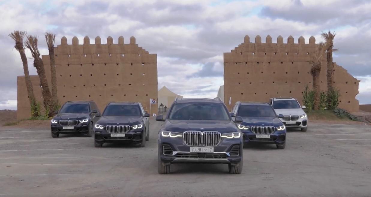 la-caravane-du-x-drive-bmw-1136-18.jpg
