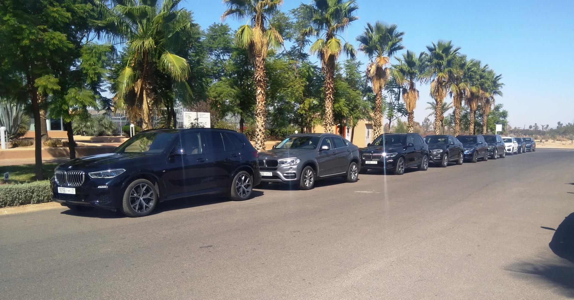 la-caravane-du-x-drive-bmw-1136-3.jpg