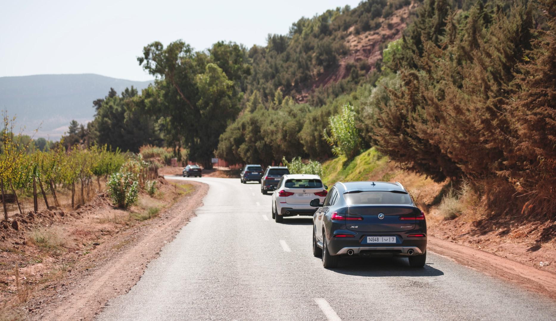 la-caravane-du-x-drive-bmw-1136-4.jpg