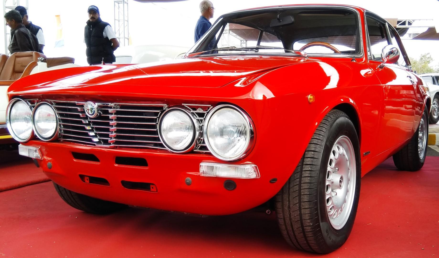 les-voitures-de-sports-du-classic-cars-expo-2019-1137-1.jpg