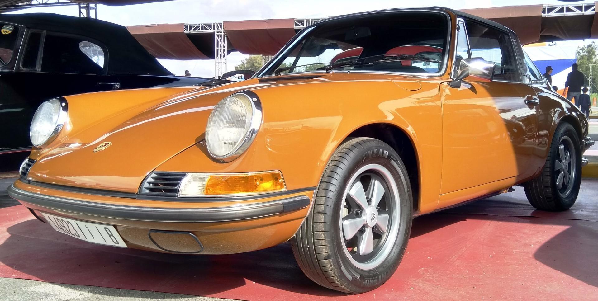 les-voitures-de-sports-du-classic-cars-expo-2019-1137-10.jpg
