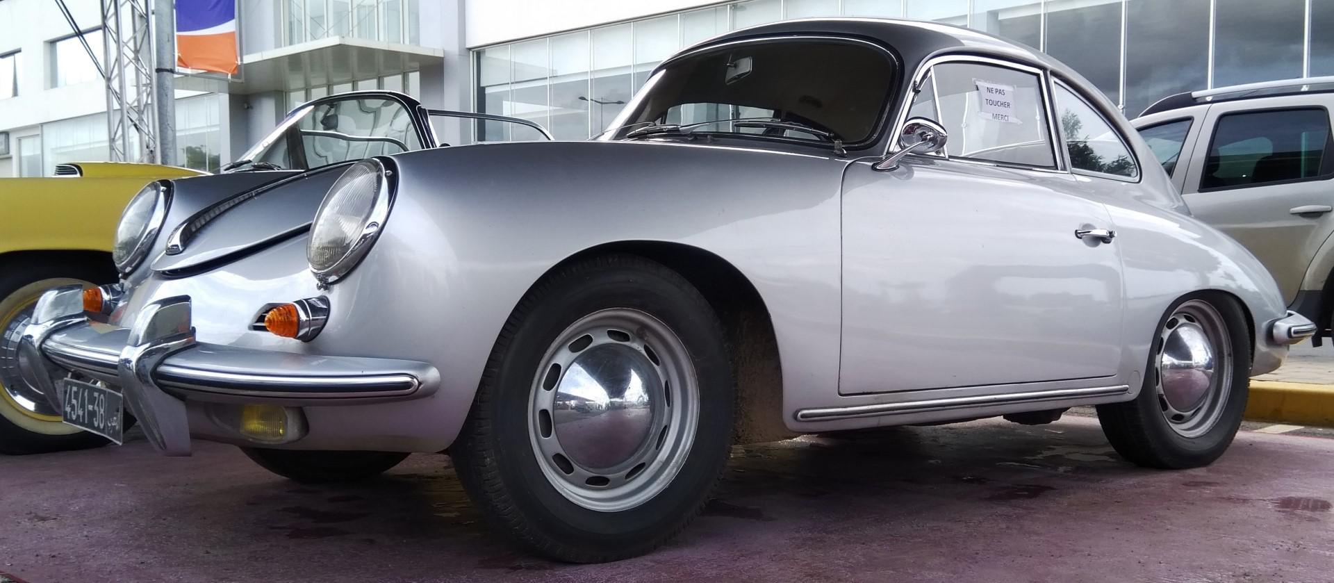 les-voitures-de-sports-du-classic-cars-expo-2019-1137-11.jpg