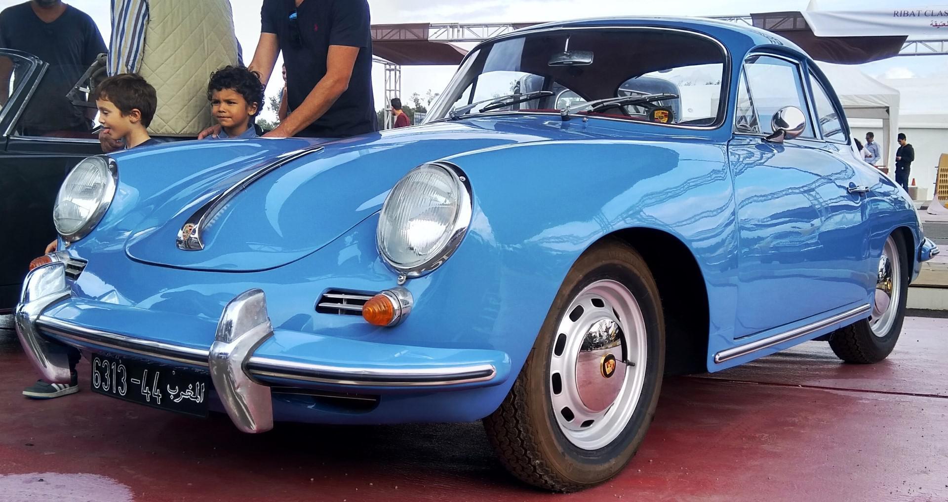 les-voitures-de-sports-du-classic-cars-expo-2019-1137-12.jpg