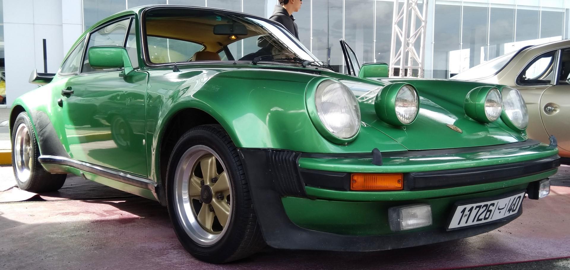 les-voitures-de-sports-du-classic-cars-expo-2019-1137-2.jpg