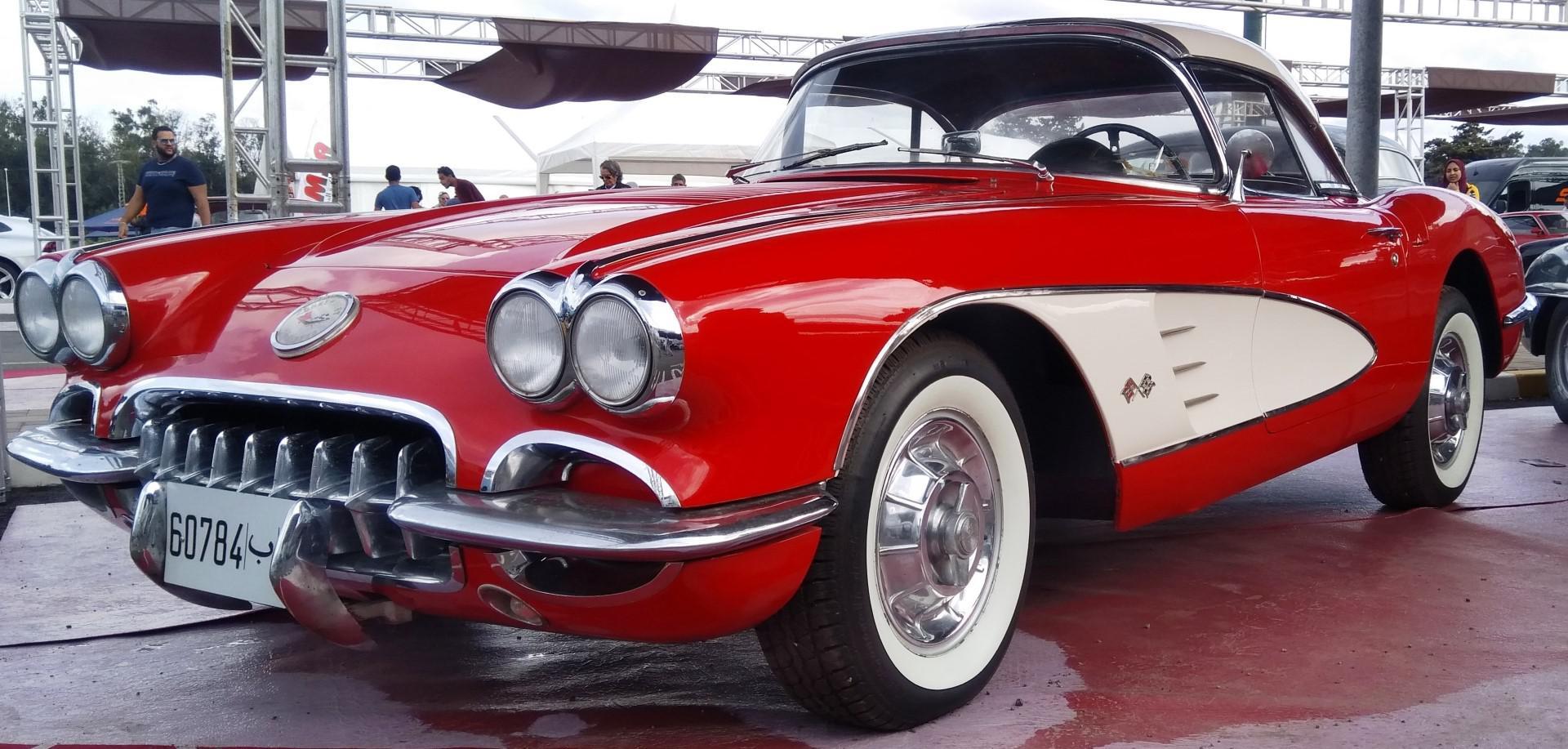 les-voitures-de-sports-du-classic-cars-expo-2019-1137-4.jpg