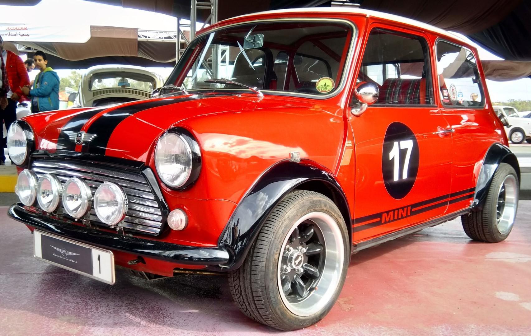 les-voitures-de-sports-du-classic-cars-expo-2019-1137-5.jpg
