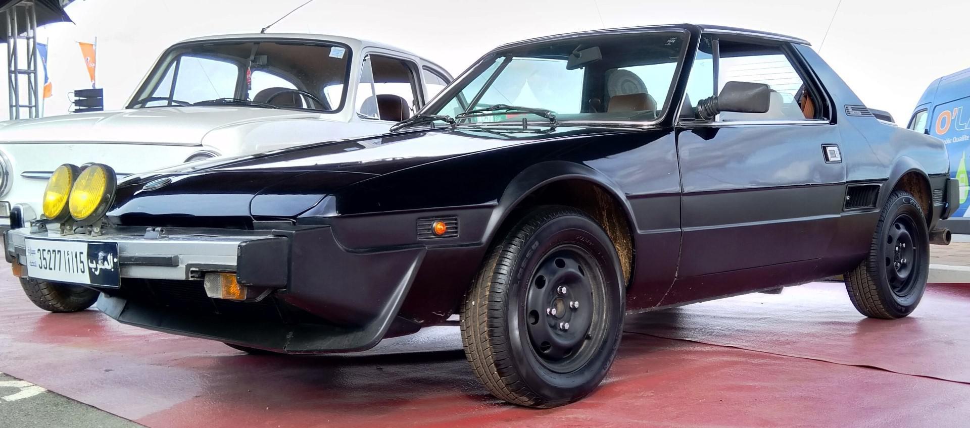 les-voitures-de-sports-du-classic-cars-expo-2019-1137-6.jpg