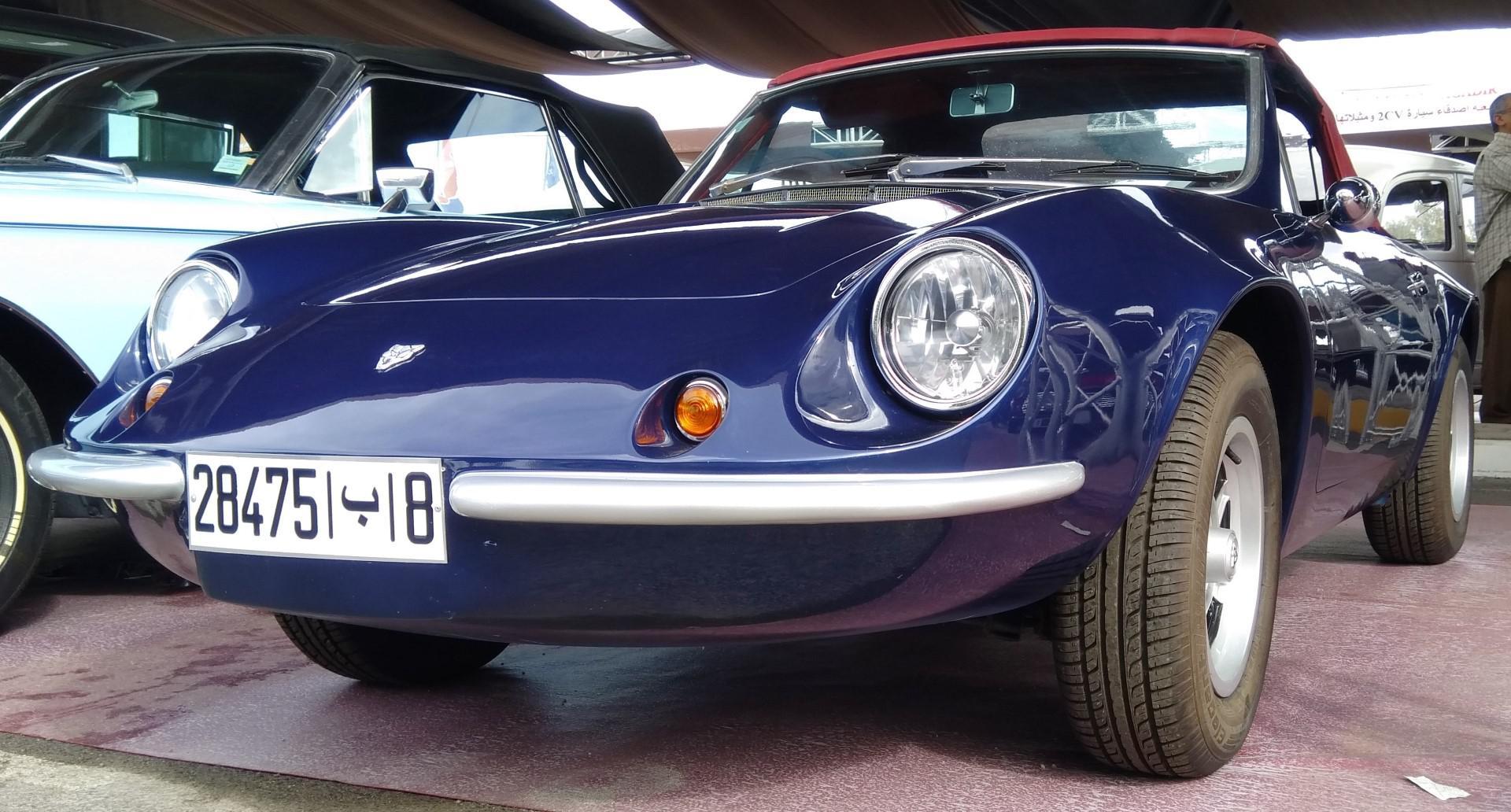 les-voitures-de-sports-du-classic-cars-expo-2019-1137-7.jpg