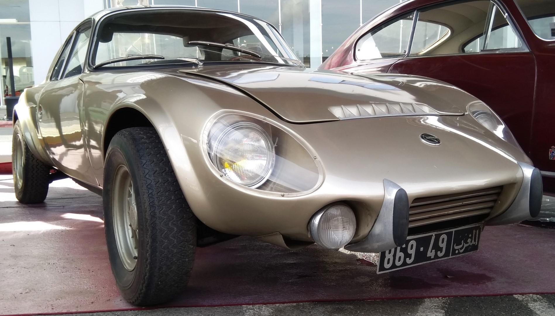 les-voitures-de-sports-du-classic-cars-expo-2019-1137-8.jpg