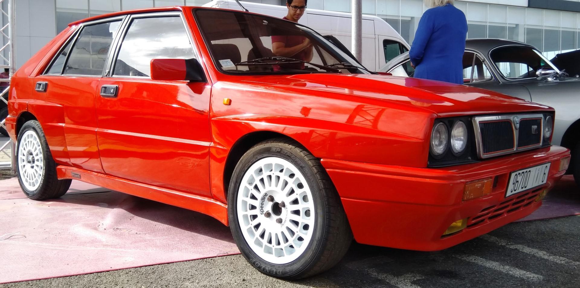 les-voitures-de-sports-du-classic-cars-expo-2019-1137-9.jpg