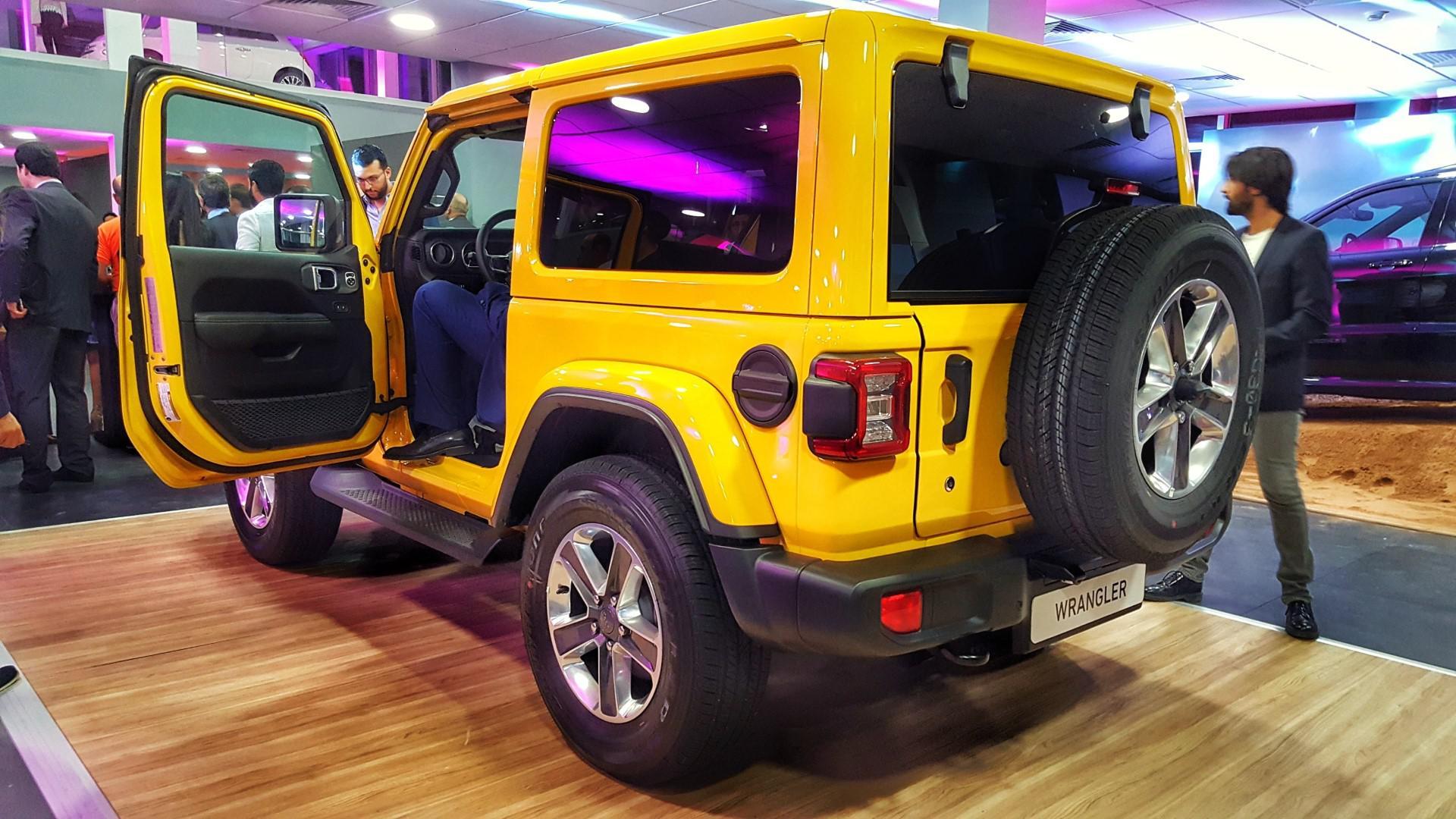 orbis-automotive-inaugure-son-nouveau-showroom-a-rabat-1119-10.jpg