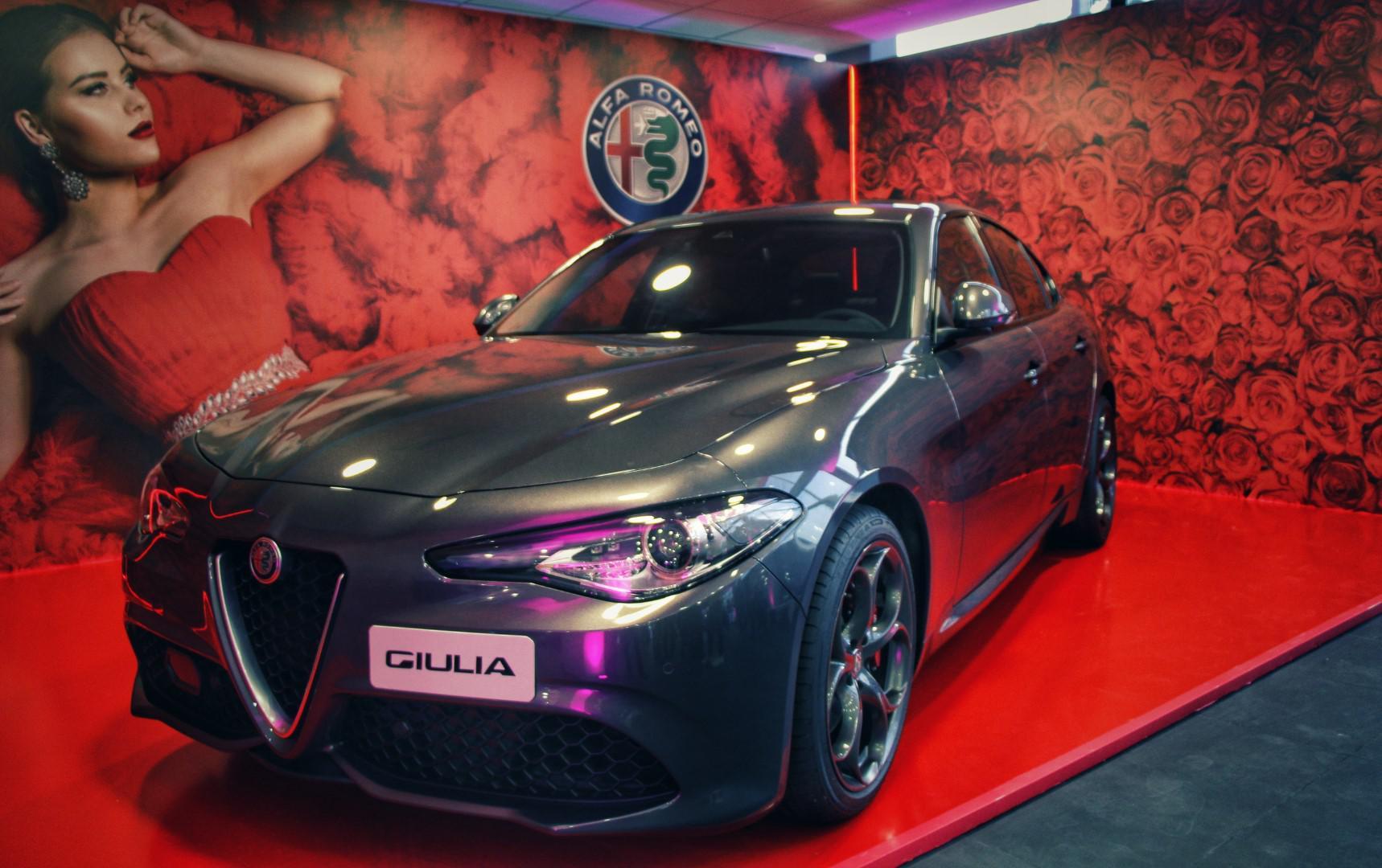orbis-automotive-inaugure-son-nouveau-showroom-a-rabat-1119-2.jpg