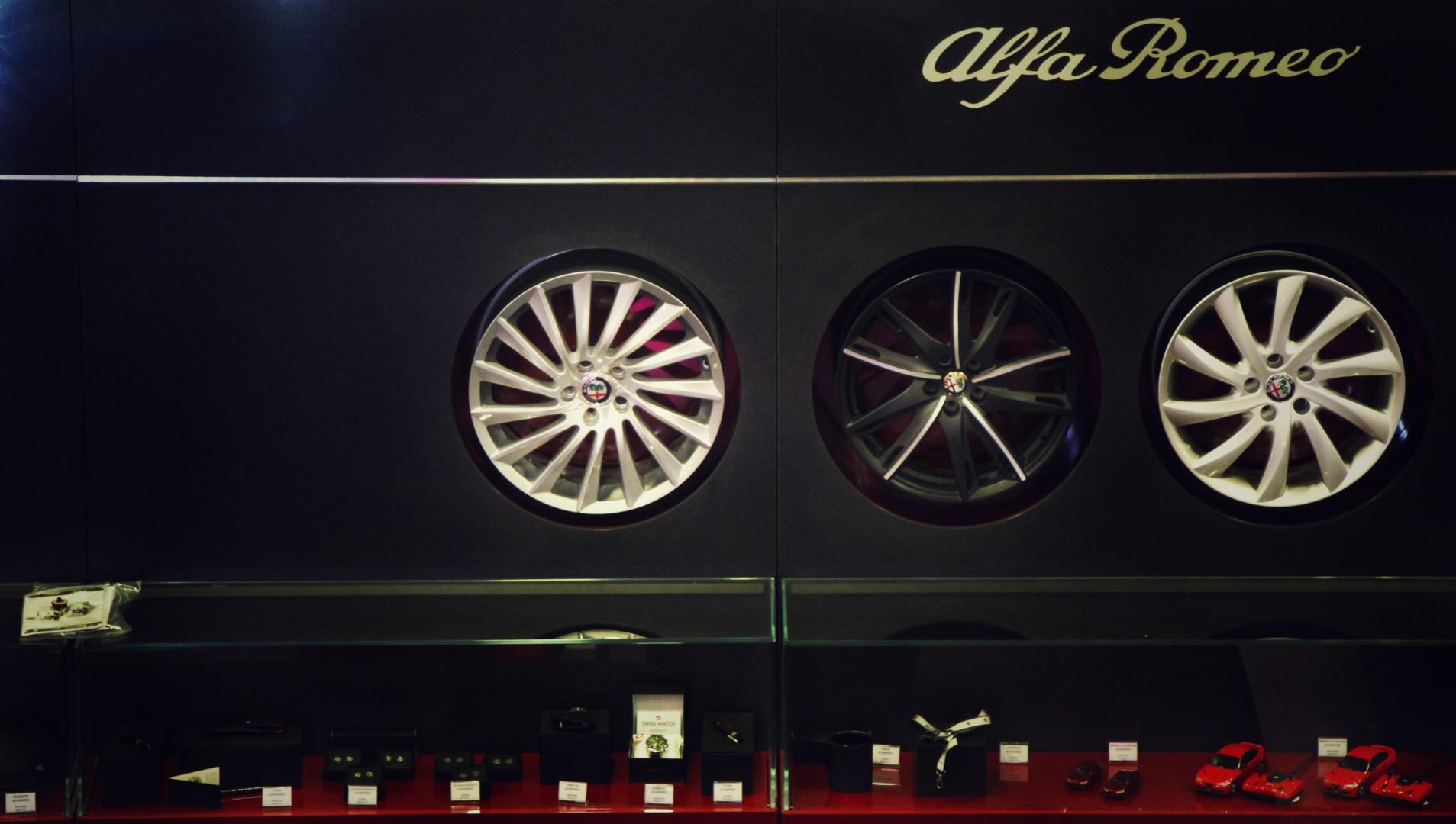 orbis-automotive-inaugure-son-nouveau-showroom-a-rabat-1119-3.jpg