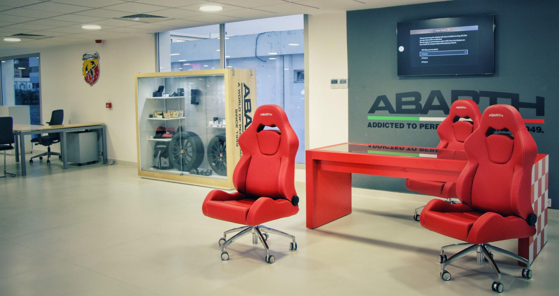 orbis-automotive-inaugure-son-nouveau-showroom-a-rabat-1119-6.jpg