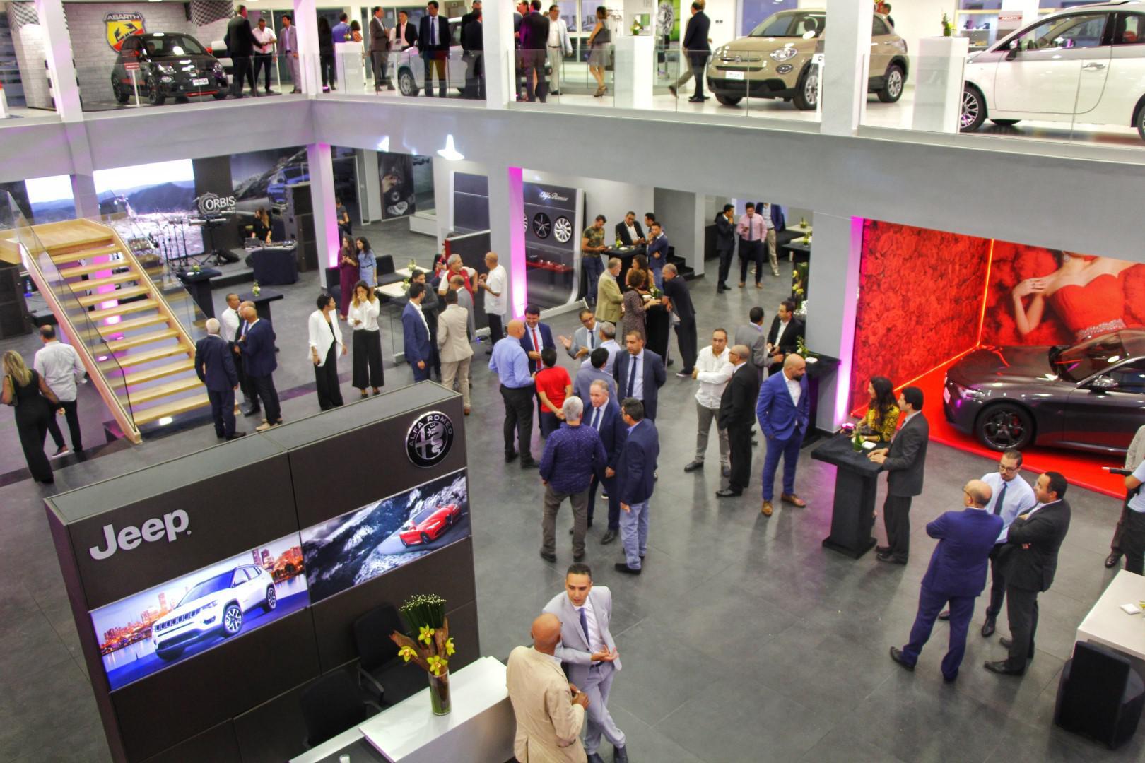 orbis-automotive-inaugure-son-nouveau-showroom-a-rabat-1119-7.jpg