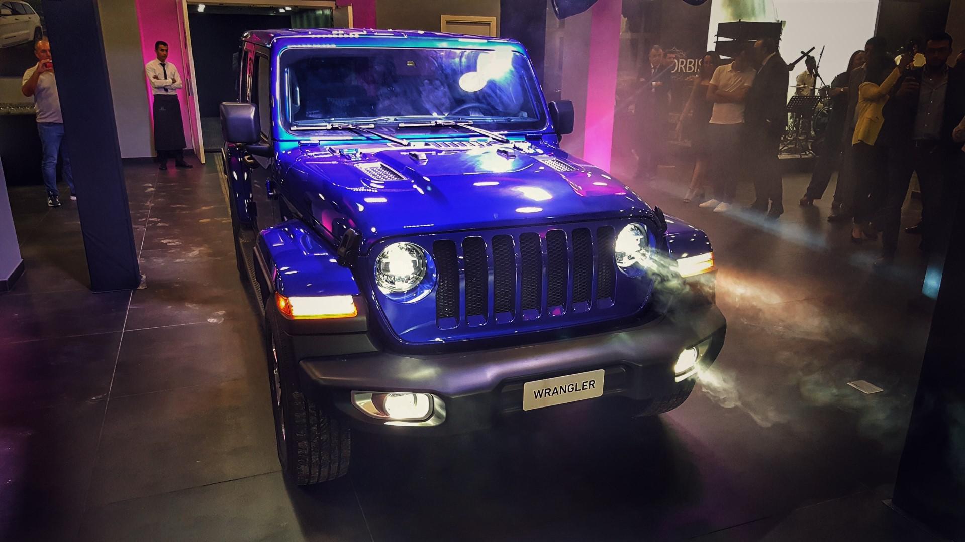orbis-automotive-inaugure-son-nouveau-showroom-a-rabat-1119-9.jpg