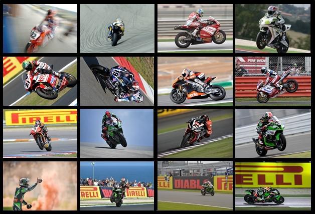 pirelli-fournisseur-officiel-pour-toutes-les-categories-du-championnat-du-monde-fim-superbike-jusqu-en-2023-1142-2.jpg