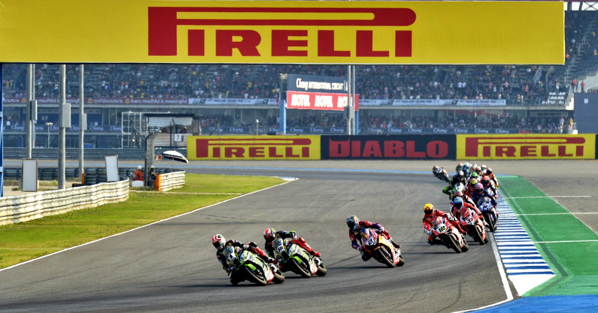 pirelli-fournisseur-officiel-pour-toutes-les-categories-du-championnat-du-monde-fim-superbike-jusqu-en-2023-1142-5.jpg