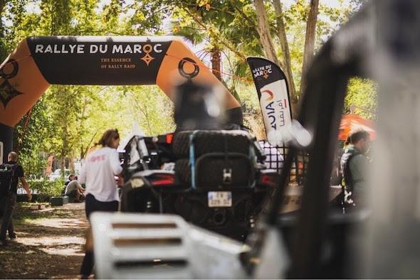 rallye-du-maroc-2019-la-premiere-enclenchee-1124-2.jpg