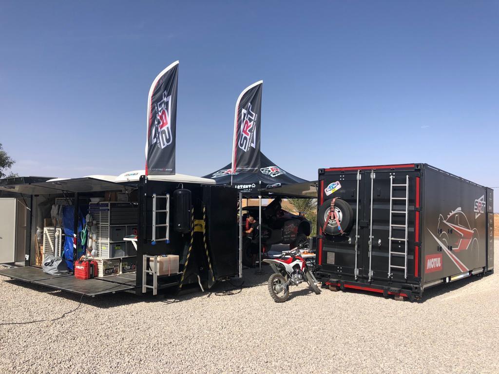 rallye-du-maroc-2019-serradori-rally-team-affronte-une-armada-de-toyota-et-mini-usine-1121-1.jpg