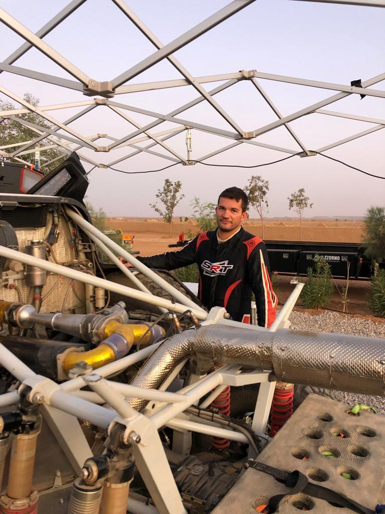 rallye-du-maroc-2019-serradori-rally-team-affronte-une-armada-de-toyota-et-mini-usine-1121-2.jpg