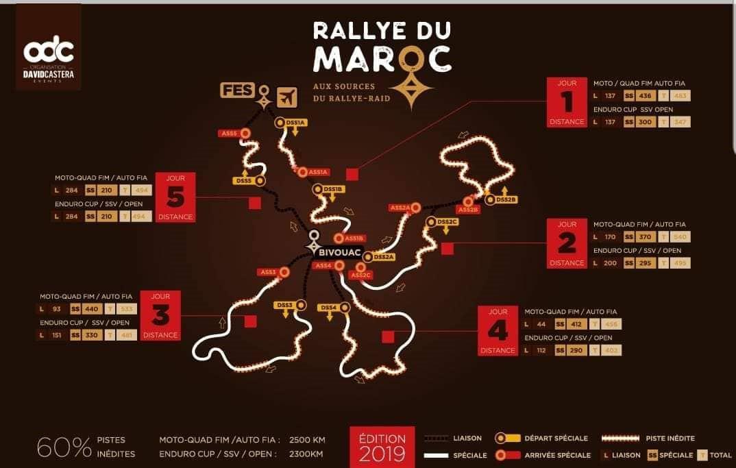 rallye-du-maroc-2019-souad-mouktadiri-affronte-pour-la-deuxieme-fois-le-desert-marocain-1120-2.jpg