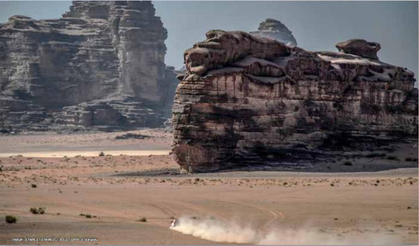 dakar-2020-chapitre-iii-au-royaume-des-sables-1152-1.png